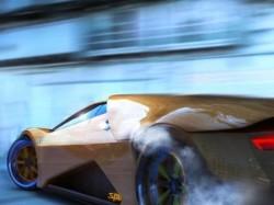 """Технические характеристики автомобиля """"Splinter"""""""
