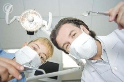 стоматология, цены на услуги