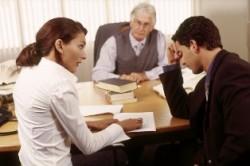Как составить иск на развод
