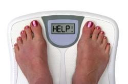 Как вылечить ожирение?