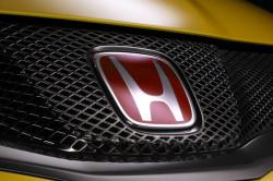 оригинальные запчасти Honda