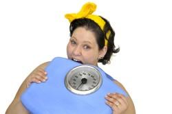 Нужна ли операция для похудения?